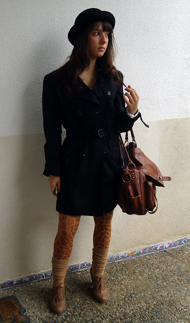 outfit-con-trench