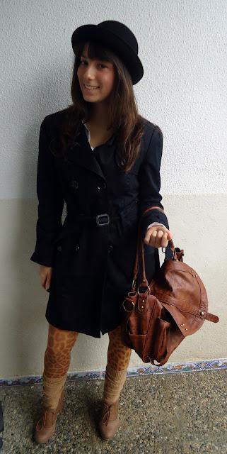 outfit-con-bombín