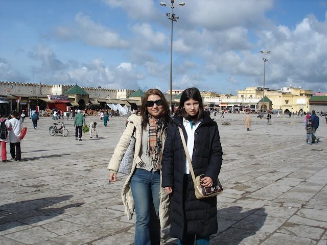 plaza-de-meknes