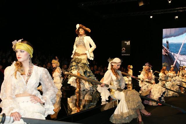 rosalia-zahino-simof-2011