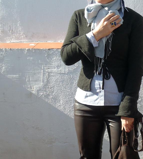 outfit-para-trabajar