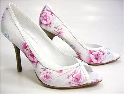dyeable-prom-wedding-shoes.jpg