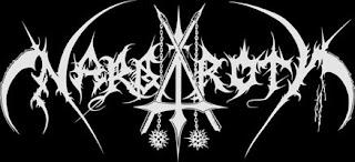 Nargaroth no Brasil - Nargaroth