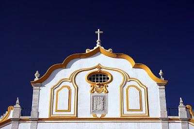 [Igreja+do+Colégio+dos+Jesuítas+2.jpg]