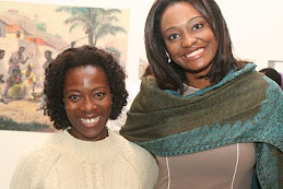 Mês da Mulher no Museu Afro Brasil
