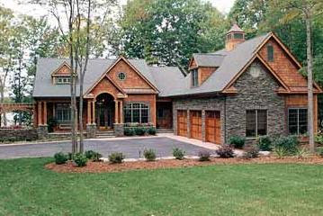 House Plans 2014 Look Craftsman House Plans Ideas
