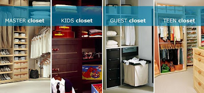 Bedroom Closet Design on Small Bedroom Interior Design  Small Bedroom Closet