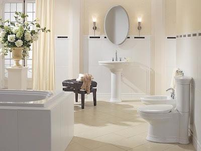 modern room colors,room colors: modern bathroom paint colors