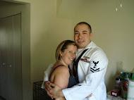 Shane and Kim