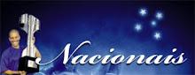 Cruzeiro Online Nacionais