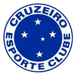 Cruzeiro X Palmeiras  Tudo Pode Acontecer