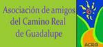 Asociación de amigos del Camino Real de Guadalupe