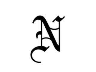 Animé N+%3D+Naichigo