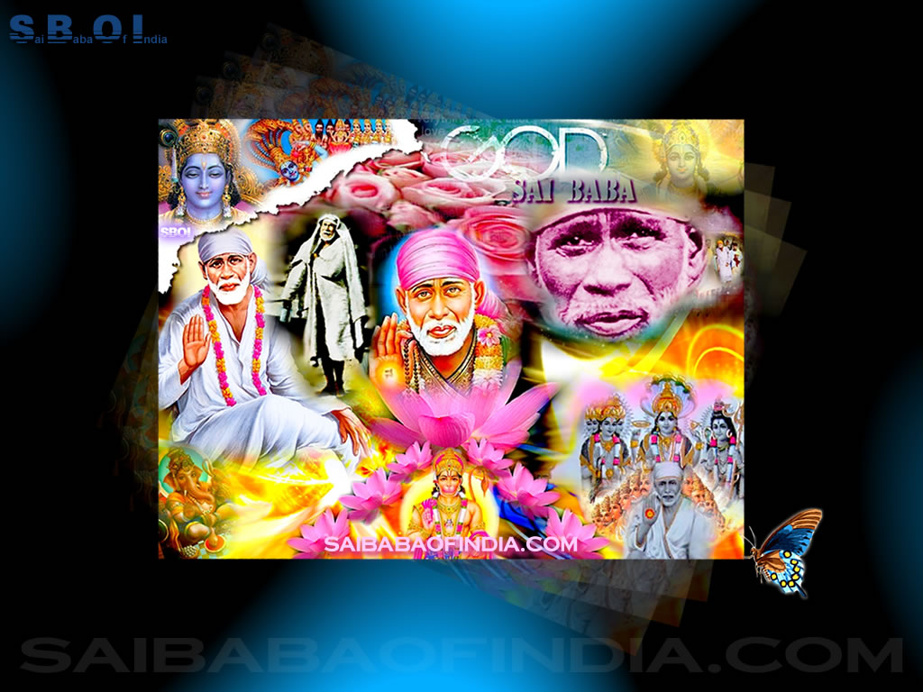 God Desktop Wallpapers Hindu