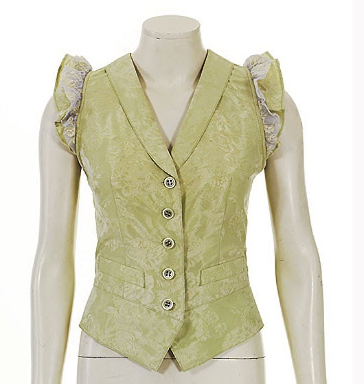 Online shopping from a great selection at Clothing Store. Showing the most relevant results. See all results for mens waistcoats patterned.