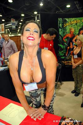 Lisa Zisa