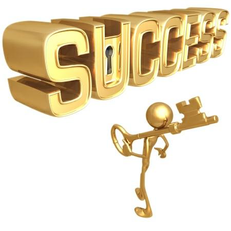 http://1.bp.blogspot.com/_BJ4atYbhdyY/S8rWihEmLjI/AAAAAAAAAIg/r-vyX4k1Mow/s1600/sukses.jpg