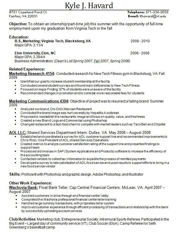 7 cover letter format to whom it may concern inventory 7 letter to writing and editing services cover letter spiritdancerdesigns Images