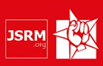 Juventudes Socialistas en la Región