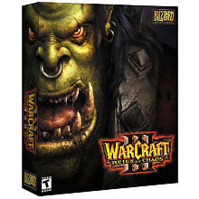 Warcraft Reign of Chaos Game Download