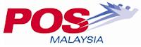 POS LAJU MALAYSIA