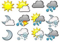 Meteo Folgaria, previsioni tempo Folgaria