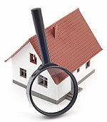 Agenzie Immobiliari Folgaria