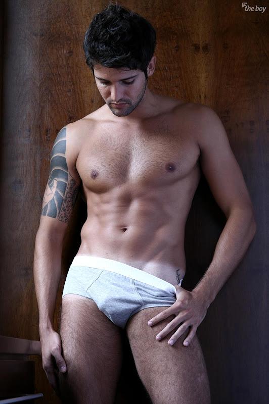 Fernando Bacalow