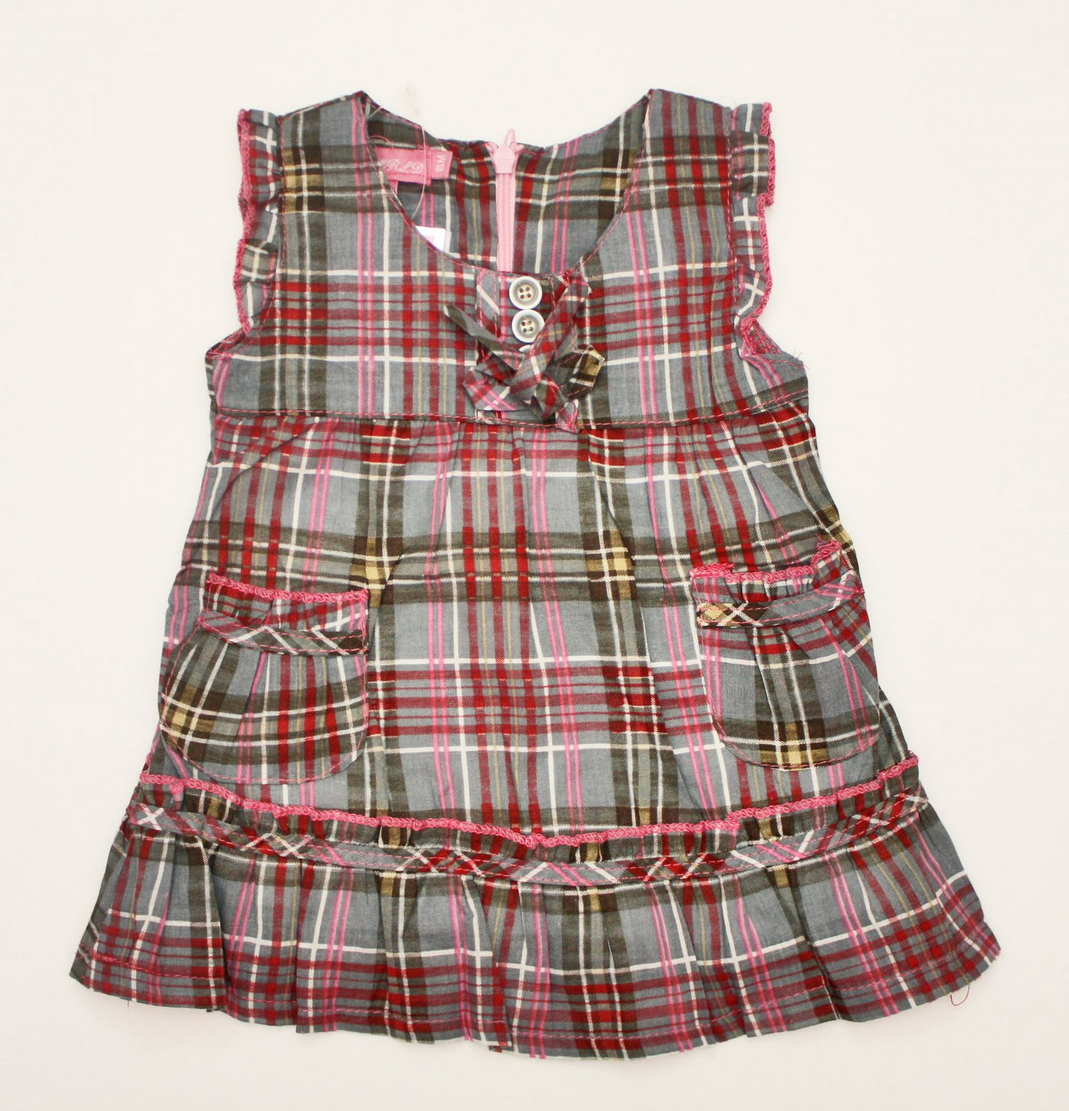 My Fashion Palace Designer Kids Clothing