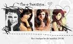 The-E-Beuatique