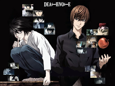 Death Note FULL 655273f_DeathNote43m_6e7c011