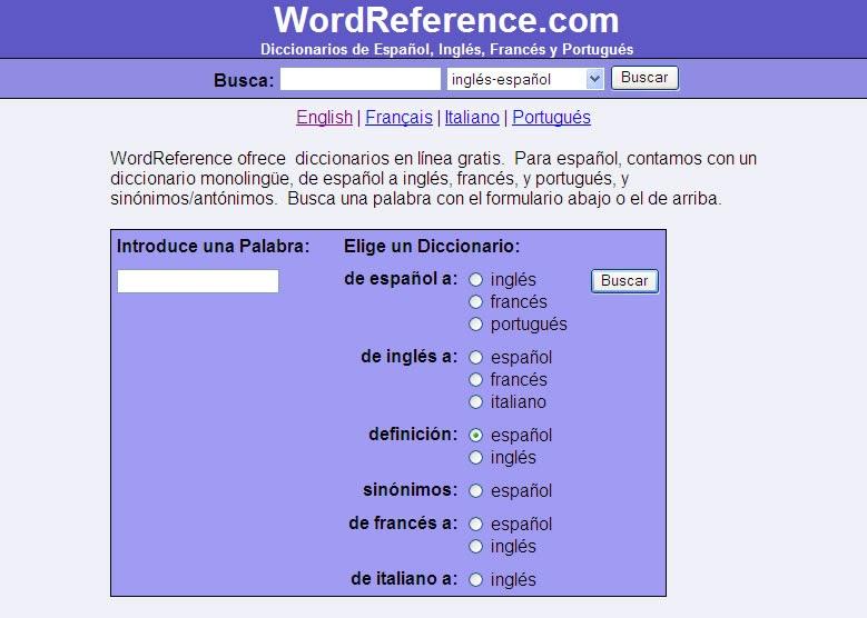 wordreference diccionario ingles numero prostitutas