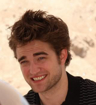 Robert Pattinson Beach on Another Point Of View  Robert Pattinson  Beach Baby  Beach Baby