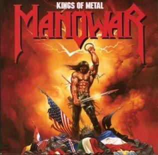 Manowar+-+Kings+of+Metal+(1988).jpg