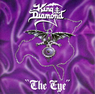 king_diamond-face_images