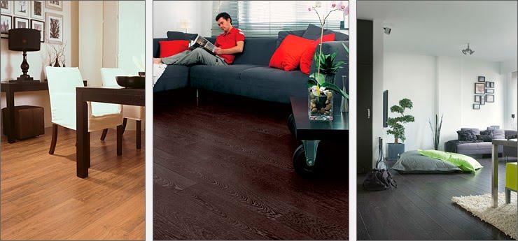 le r le d 39 un bureau de design quelle couleur choisir pour le sol. Black Bedroom Furniture Sets. Home Design Ideas