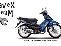Blog Review oleh WaveX Rider