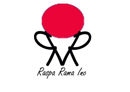 Raspa Rama Snow Cones and Franchise