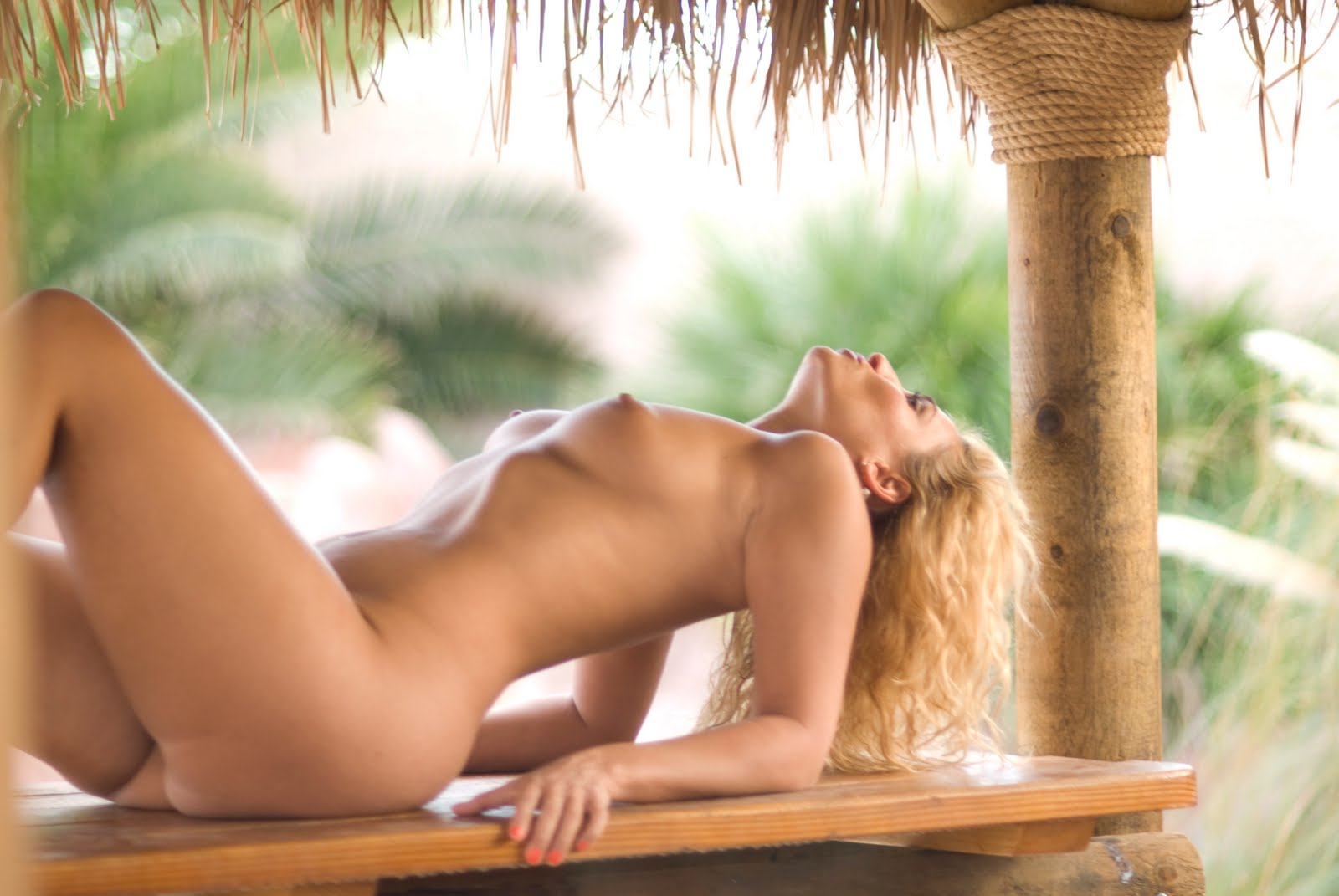 therapeutic massage sensual loving touch conscious sensuality education