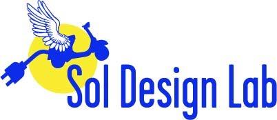 Sol Design Lab