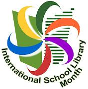 Octubre: Mes Internacional de la Biblioteca Escolar