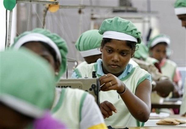 challenges to the apparel industry in sri lanka Challenges/successes the sri lankan apparel industry as a when considering the apparel manufacturing industry sri lanka has a highly trainable work force in.