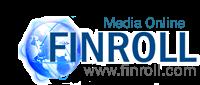 Finroll - Media Online