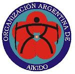 Organización Argentina de Aikido
