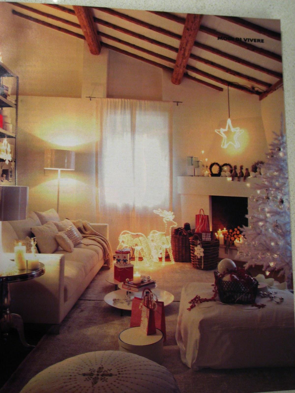 Appunti di casa dicembre 2010 - Appunti di casa ...