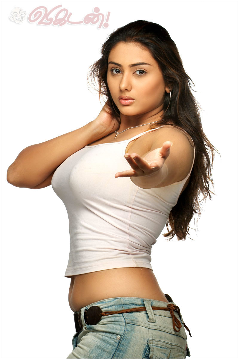Indian Hots: Namitha Kapoor Hot Gallery