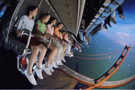 walt disney world florida. 2011 Walt Disney World