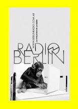 radio berlín: