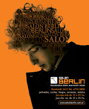salon berlin: