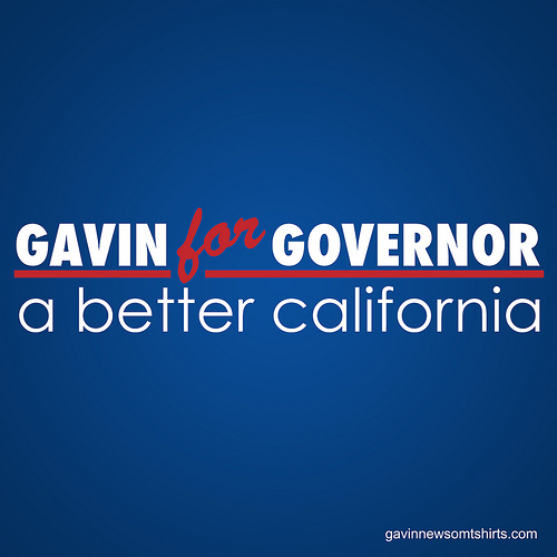 Help Me Change California